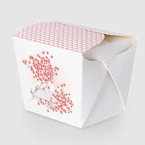 Бумажные Стаканы Стаканчики — Купить Недорого у