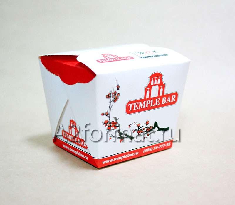 Мороженое цена, где купить мороженое в Беларуси